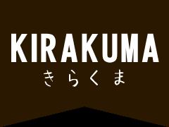 KIRAKUMA
